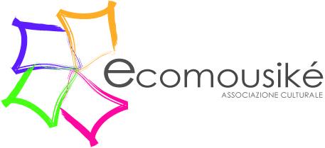 logo_ecomousike colori